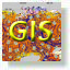 WebGIS Interface