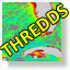 THREDDS Server